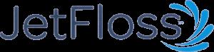 Jetfloss Logo